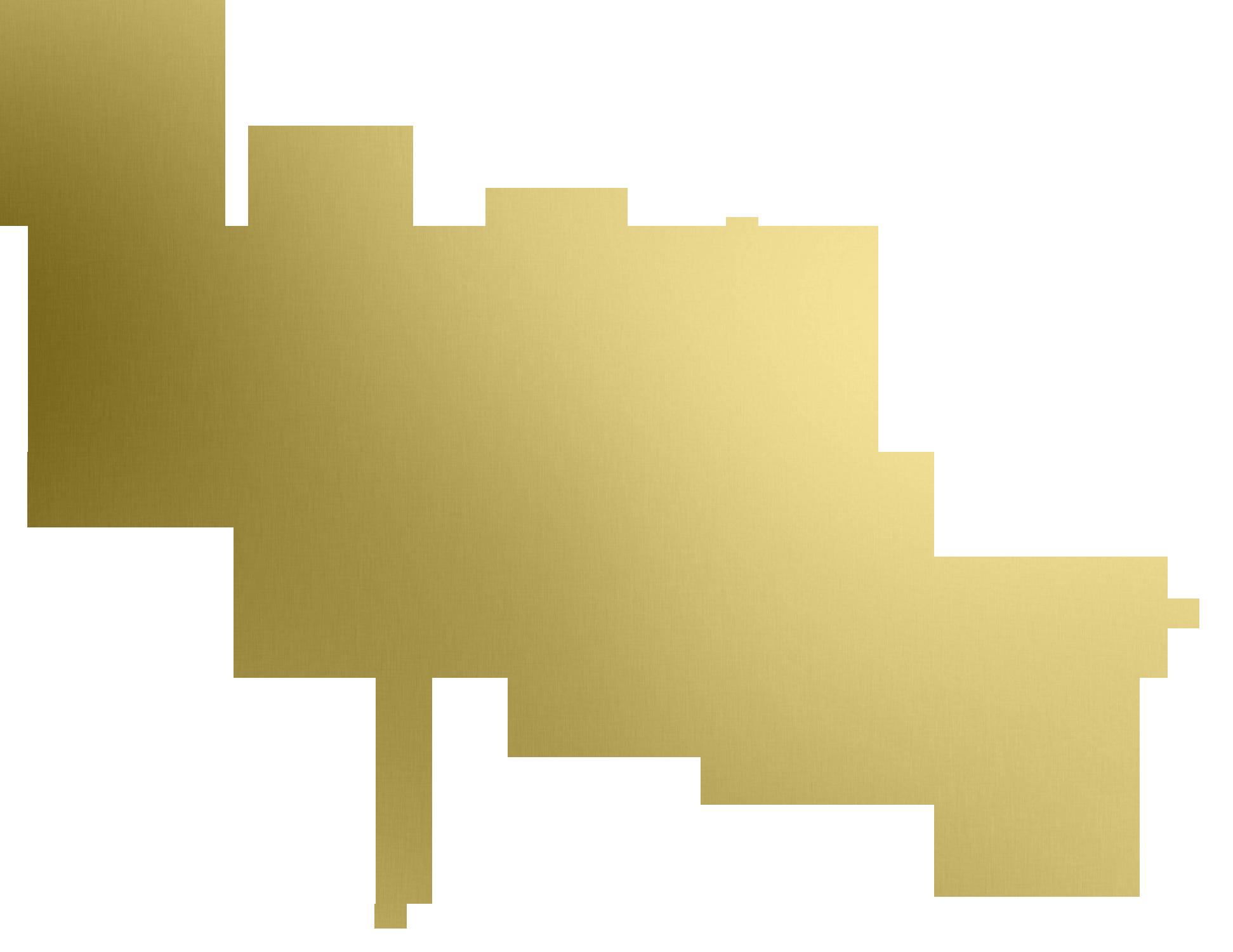 Becca Tilley